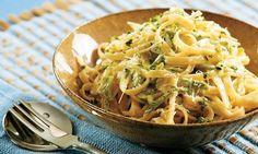 30 receitas fáceis para o almoço de domingo | CLAUDIA