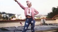 Bebe Rexha ft. Nicki Minaj - No Broken Hearts (Official Video)