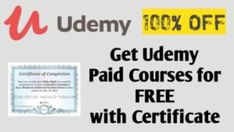 Udemy Paid Courses for Free with Certificate | Hurry Dont Miss | 31 March 2021 Contract Management, Risk Management, Architecture Exam, Linkedin Advertising, Engineering Exam, Coding Bootcamp, Drug Design, Solution Architect, 29 March