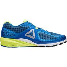 big sale 6b7ca bb5c6 Reebok Men s OSR Harmony Road Running Shoes