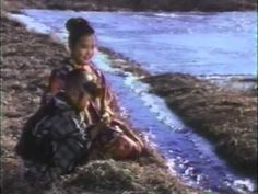 Siz whole episodes from the Japanese TV series of Lone Wolf & Cub. Includes:       Exorcism Day     Women's Castle     Japanese Silver Leaf     The Wolf Cometh     The Decoy     Mid Winter Arrival http://shogun-assassin.com/2011/05/six-whole-episodes-from-lone-wolf-and-cub-tv-series/