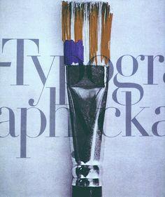 Miran.Revista Gráfica