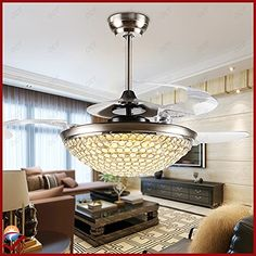 Master bedroom white ceiling fan with light and remote control master bedroom white ceiling fan with light and remote control offers up to 33 more light 180w max 3 bulbs included can set up 3 4 5 blad publicscrutiny Image collections