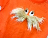 lorax birthday on Etsy, a global handmade and vintage marketplace.
