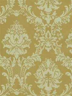 Damask - CH28242 from Stripes