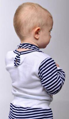 Főoldal - Baby and Kid Fashion Bababolt, Babaruha, Babaruha webáruház Fashion Kids, Face, The Face, Faces, Facial