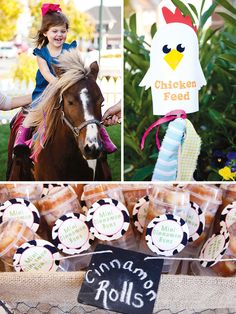barnyard birthday party | Barnyard-Birthday-Party-horse.jpg