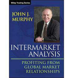 John Murphy's Book