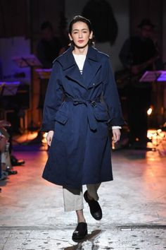 17a315335006 33 Best Nigel Cabourn images