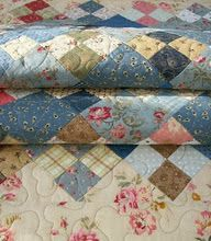 beautiful quilts..........