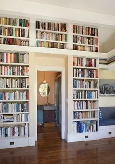 AD-Home-Library-Design-Ideas-With-Stunning-Visual-Effect-49