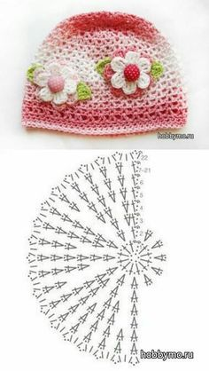 Crochet Patrones gorros a crochet para bebes Love, gorros a crochet para bebes Patrones gorros a crochet para bebes Mützen und Hüte. häkeln Hüte Crochet Patrones gorros a crochet para bebes Love Crochet Beret Pattern, Crochet Turban, Crochet Stitches Patterns, Crochet Beanie, Crochet Designs, Puff Stitch Crochet, Crochet Cap, Booties Crochet, Crochet Diagram