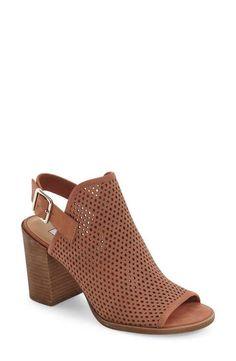 6c511daab58 Steve Madden Neptune Bootie (Women) J Shoes