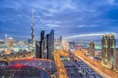 Expats buying Dubai property: Indians Dh13bn, Britons Dh7bn, Pakistanis Dh5bn