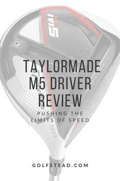 Golf Club Reviews, Taylormade, Bespoke, Bespoke Tailoring