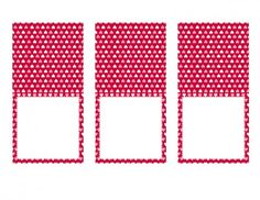 free-valentines-day-printable-food-tents1-465x359