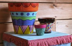 Guanabana   CharlieChoices.com * Regalos originales para hombres, mujeres y niños. Objetos de diseño. Decoracion, juguetes, accesorios, bazar, indumentaria. Encontra el producto que buscas para vos o para regalar