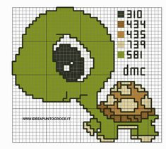 Thrilling Designing Your Own Cross Stitch Embroidery Patterns Ideas. Exhilarating Designing Your Own Cross Stitch Embroidery Patterns Ideas. Cross Stitch Cards, Cross Stitch Baby, Cross Stitch Animals, Cross Stitching, Cross Stitch Embroidery, Embroidery Patterns, Hand Embroidery, C2c Crochet, Crochet Cross
