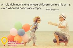 10 Best Miracle Quotes Images Miracle Quotes Children S Miracle Network Hospitals Dance Marathon