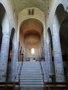 San Felice Narnia, Museum