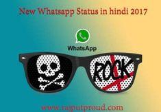 New Whatsapp Status in hindi 2017 New Whatsapp Status, Status Hindi, Shiva Meditation, Attitude Status, Read Later