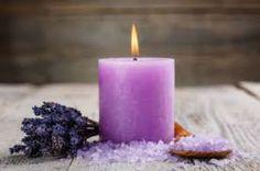 Se virando sem grana: Como fazer velas aromatizadas