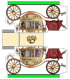 3d Templates, Diy And Crafts, Crafts For Kids, Art Carte, Toy Theatre, Printable Box, Paper Towns, Le Far West, Baby Kind