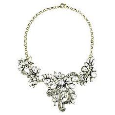 Rhapsody Necklace