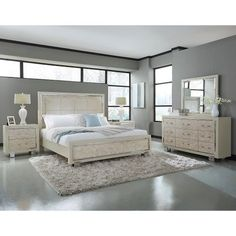 712 Best Bedroom Images On Pinterest In 2018 Modern
