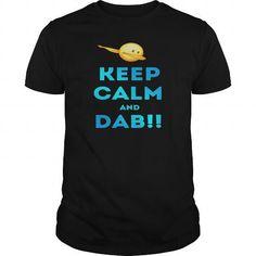 Cool Dab On Them Folks Football Sports Dance Funny Tshirt Shirts & Tees