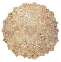 Meer dan 1000 idee n over gevlochten tapijt op pinterest lappenkleedjes jute en stoel pads - Acapulco tapijt ...