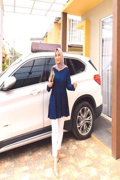 1 person carYou can find Fashion trends 2020 and more on our person car When Is Valentines Day, Website, Car, Fashion Trends, Automobile, Cars, Trendy Fashion
