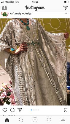 Khaleegy Hajib Fashion, Fashion Dresses, Fashion Design, Mode Abaya, Mode Hijab, Traditional Fashion, Traditional Outfits, Morrocan Dress, Hijab Evening Dress