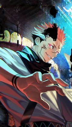 Wings Wallpaper, Glitch Wallpaper, Graffiti Wallpaper, Anime Wallpaper Live, Naruto Wallpaper, Wallpaper Backgrounds, Sky Anime, Evil Anime, Manga Anime