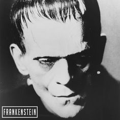 Today in 1933, Frankenstein made its theatrical debut on the big screen. Universal Monsters, November 2017