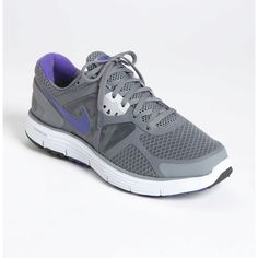 "Nike ""LunarGlide+ 3"" running shoe"