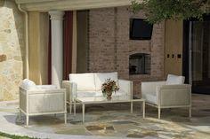 #garden #homedecor #patio #patiofurniture #patioideas #outdoorliving