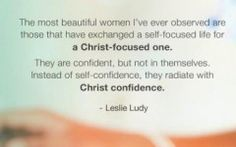 Beauty Quotes Christian