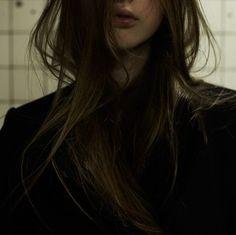 ❩○❨ pinterest: faeruna_
