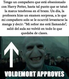Read -Cuatro from the story Harry Potter Memes. Harry Potter Disney, Dobby Harry Potter, Harry Potter Tumblr, Estilo Harry Potter, Albus Severus Potter, Mundo Harry Potter, Harry Potter Drawings, Harry Potter Fan Art, Harry Potter World