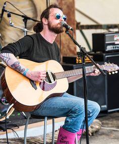 Photography by Debbie Deboo Sunflowerfest https://www.facebook.com/SunflowerFest/?fref=ts