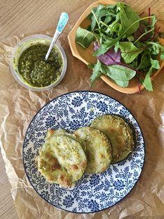 recept z cukety Pesto, Baked Potato, Potatoes, Baking, Ethnic Recipes, Fit, Shape, Potato, Bakken