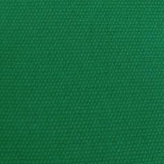 Markisenstoff Outdoorstoff in Klassik-Grün