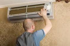 Air #conditioning repair (610) 761-4328 #gogreenwayhvac