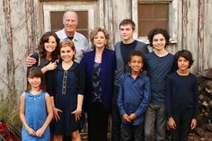 Parenthood - Yahoo Search Results Yahoo Image Search Results