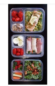 Awesome food prep idea