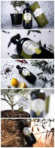 Vintage Reproduction Design Pure Olive Oil Boyson/'s Pharmacy Round Aluminum Sign