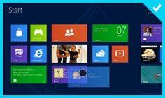 "Dit is nog wel ""Looks like a Nokia Lumia 800 in landscape mode"" Windows 10, Windows Phone, Keyboard Shortcut Keys, Keyboard Shortcuts, Windows Software, Microsoft Windows, Proud Of My Son, Best Computer, Software Online"