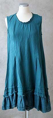 great slip or under dress