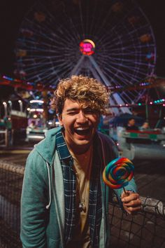 Image about cute in Boys by Paula Megia on We Heart It Jc Caylen, O2l, Magcon, Hot Dads, Surfer Boys, Ricky Dillon, Vlog Squad, Kian Lawley, Joey Graceffa